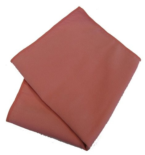 Superol - Premium Hochglanztuch für Hochglanzmöbel Pink Lady