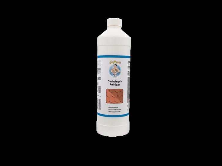 Superol - Dachziegel-Reiniger Hochkonzentrat 1 Liter