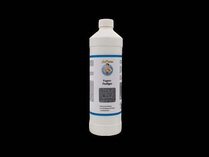 Superol - Fugen-Festiger, 1 Liter