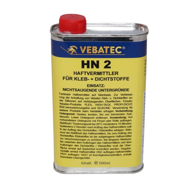 Vebatec - Haftvermittler HN2 für nicht saugende Untergründe