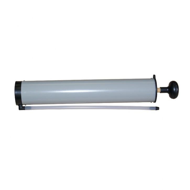 Zylinder Blasebalg (Ausblasgerät)