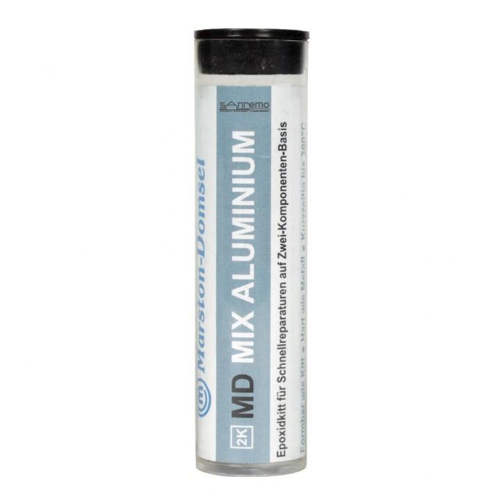 Marston-Domsel MD-Mix Reparatur-Kit Aluminium 56g