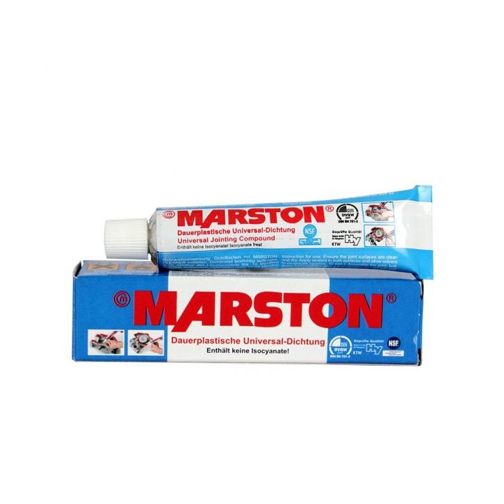 Marston-Domsel dauerplastisches Universal-Dichtungsmittel 20ml Tube