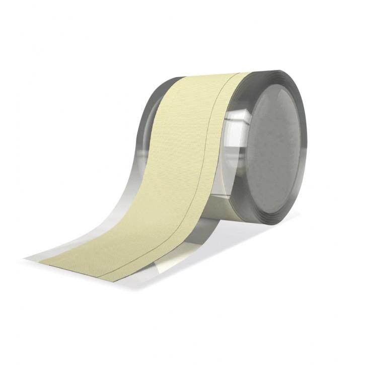 Sakret Schnittschutzband SB 10m x 50mm