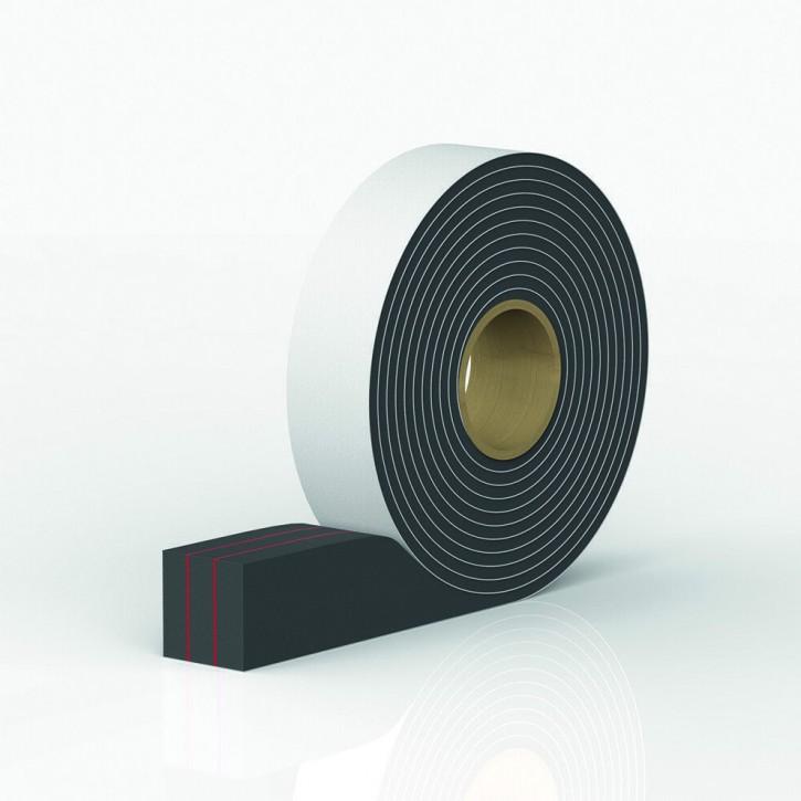 Sanremo KompriPlus BG1 30mm / 7m (Fugenbreite 4-15mm, Farbe Grau)