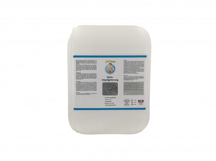 Superol - Stein-Imprägnierung 10 Liter
