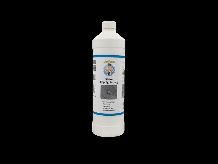 Superol - Stein-Imprägnierung 1 Liter