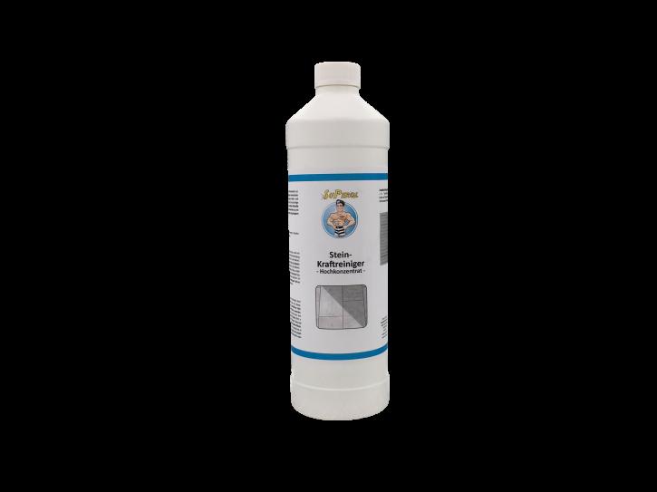 Superol - Stein Kraftreiniger Hochkonzentrat 1 Liter