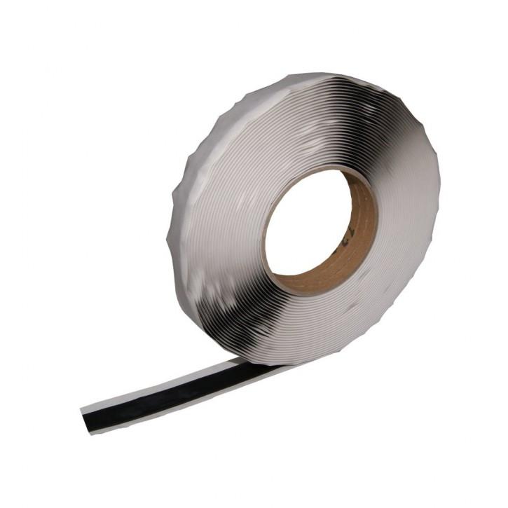 Sanremo4you Butylband doppelseitig klebend 15mm / 10m