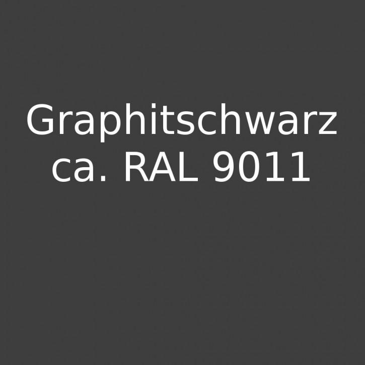 Vebatec - Pigmente Graphitschwarz für die Produkte: Sprint-Spachtelmasse, RMplus, VT xuper, Express standard