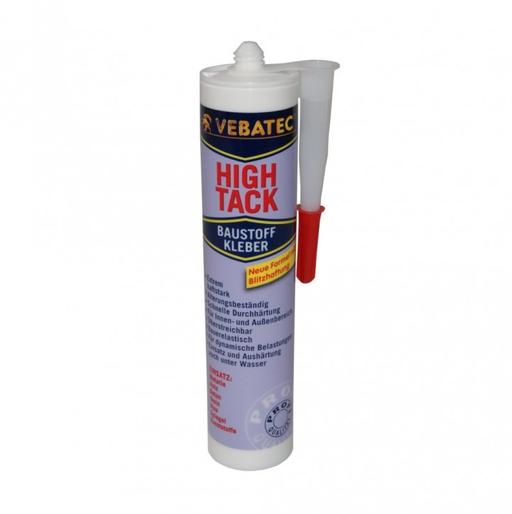 Vebatec - High Tack 290ml