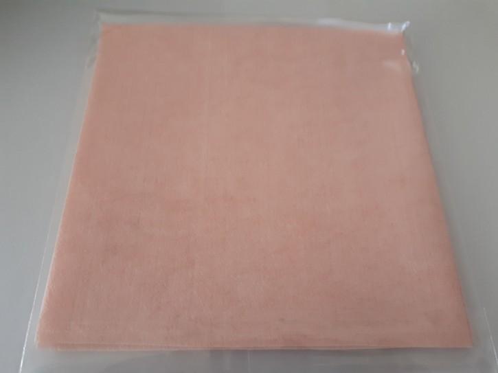Superol - Premium Hochglanztuch Pink Lady