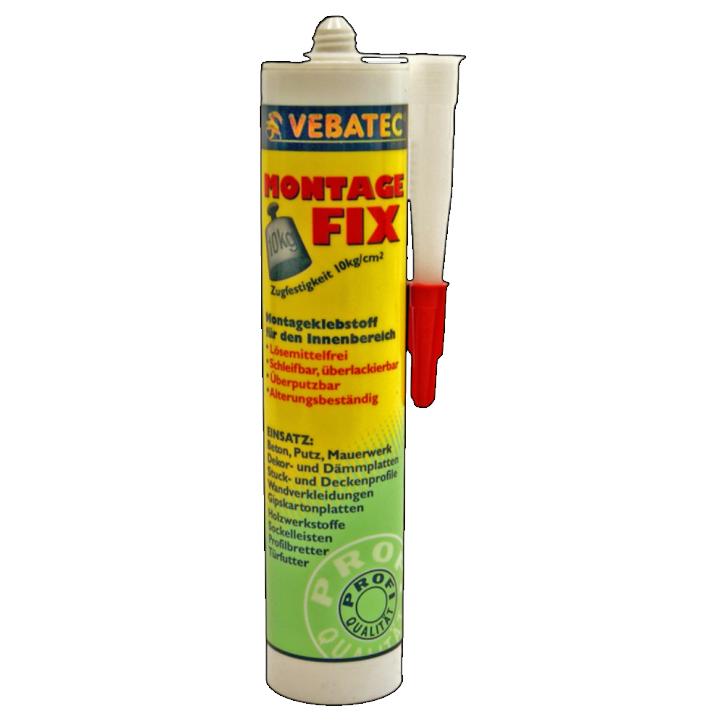 Vebatec - Montagefix 310ml
